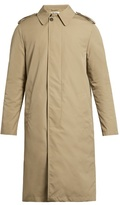 Acne Studios Melle trench coat