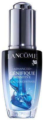 Lancôme Advanced Genifique Sensitive Antioxidant Serum, Anti-Oxidant Face Serum To Reset And Rescue Skin