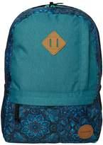 Dakine Byron 22l Backpack Black