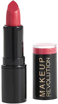 Makeup Revolution Amazing Lipstick - Dazzle