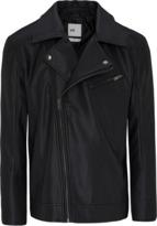 yd. Granby Biker Jacket