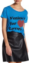 Wildfox Couture Vintage Venice Tee