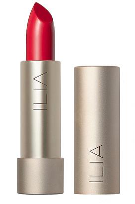 Ilia Color Block Lipstick