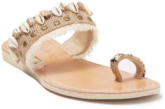 Cocobelle Sen Sandal