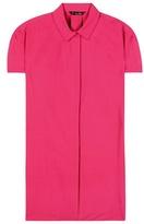 Loro Piana Helen Cotton Shirt