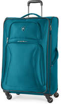 """Atlantic Closeout! 60% Off Infinity Lite 2 29"""" Expandable Spinner Suitcase, Created for Macy's"""
