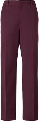Deveaux Woven Suit Trousers