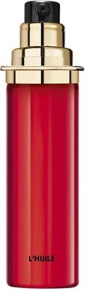 Saint Laurent Or Rouge L'Huile Refill 30ml
