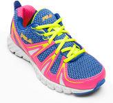 Fila Poseidon Girls Running Shoes - Little Kids/Big Kids