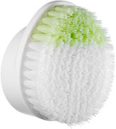 Clinique Purifying Cleansing Brush Head Refill