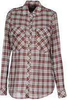 Kocca Shirts - Item 38661947