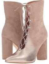 Sigerson Morrison Knight Women's Shoes