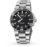Oris Divers Automatic Gents Watch
