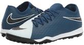 Nike HypervenomX Finale II TF Men's Soccer Shoes