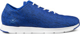 Ransom Dutch Blue Marine/White Field Lite Shoes
