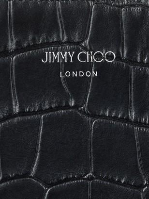 Jimmy Choo Deelan tote