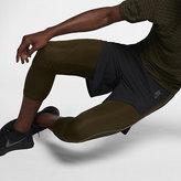 Nike Essentials Flex Pro Men's Training Shorts