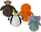 J L Childress Boo Boo Zoo First Aid Cool Pack in Elephant
