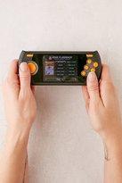 Atari Flashback Portable Handheld Gaming System