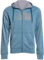 The North Face Men's Surgent Half Dome Full Zip Hoodie 8138271