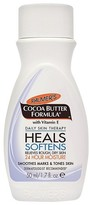 Palmers Cocoa Butter Formula® Moisturizing Lotion - 1.7 oz