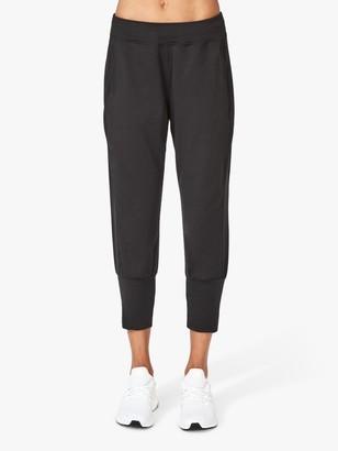 Sweaty Betty Gary Cropped Yoga Pants