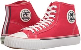 PF Flyers Center Hi Men's Shoes