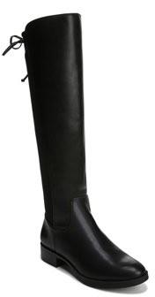 Sam Edelman Portland Boot (Women's)