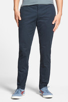 Original Penguin Slim Fit Chino Pant
