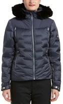 Spyder Falline Jacket.