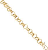 LFrank The Daisy Chain Link Bracelet