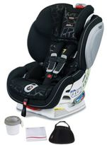 Britax Advocate® ClickTightTM XE Series Convertible Car Seat in Mosaic