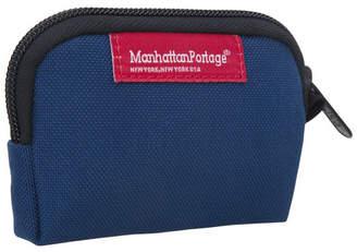 Manhattan Portage Stars and Stripes Coin Purse