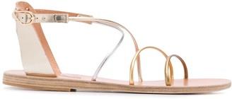 Ancient Greek Sandals Melovia strappy sandals
