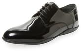 Harry's of London Duncan Derby Shoe