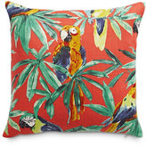 Distinctly Home Paradiso Square Accent Cushion