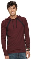 Rock & Republic Men's Siro Hoodie