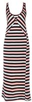 Marc by Marc Jacobs Long dress