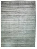 Bloomingdale's Meadow Collection Oriental Area Rug, 9'1 x 12'0