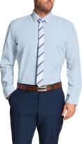 TAROCASH Mason Dress Shirt