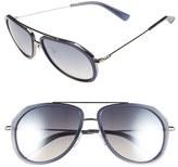 MCM 58mm Aviator Sunglasses