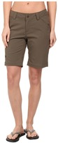 Outdoor Research Equinox Shorts Women's Shorts