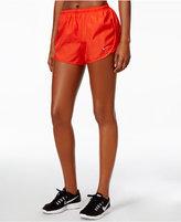 Nike Embossed Dri-FIT Tempo Shorts