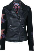 Desigual Jacket Pinkura