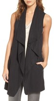 BB Dakota Women's Hallett Vest