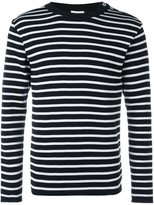 S.N.S. Herning 'Naval' jumper