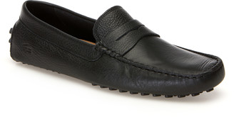 Lacoste Men's Concours Loafers