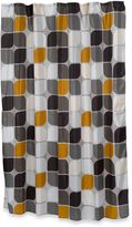 Bed Bath & Beyond Home Fashions Metro Shower Curtain