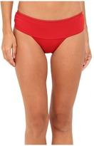 La Perla Kosmos High Waisted Bottom Women's Swimwear