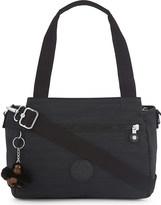 Kipling Petite Elysia nylon shoulder bag
